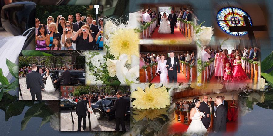 esküvő, esküvő 1